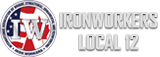 Iron Workers Local 12